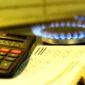 Free picture (Gas saving) from https://torange.biz/gas-saving-38470